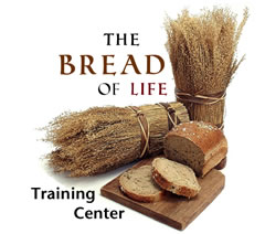 Bread of Life Training Centers